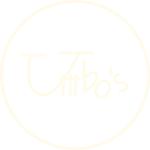 Umbo's Logo